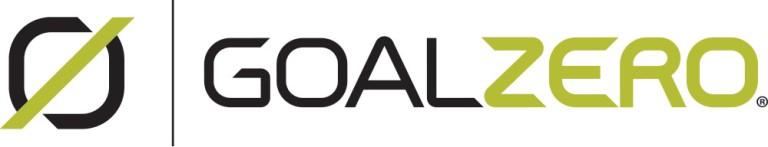 gz-logo-white